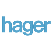 hager-1.png