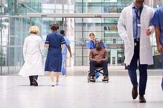 bigstock-Female-Nurse-Wearing-Scrubs-Wh-