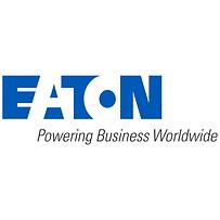 eaton-vector-logo_vierkant.png