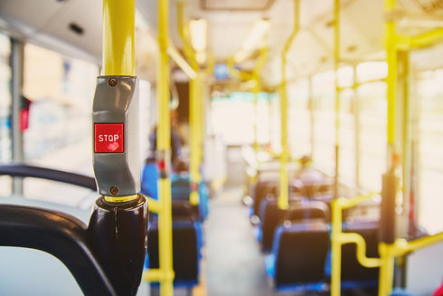 bigstock-Red-Button-Stop-On-The-Bus-Bu-2