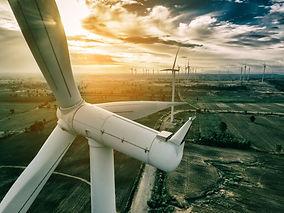 Kopie van bigstock-Wind-Turbine-Wind-Ene