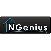 NGenius logo-vierkant.png