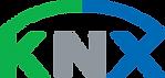 KNX_logo.svg.png