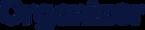 Organizer_Logo1_NY.png