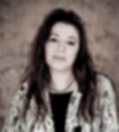 Maï Portrait.jpg