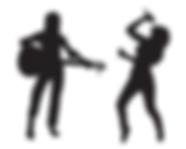 sil-2 femmes chanteuses guit..png