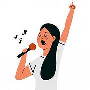 femme-chante.jpg