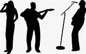 trio chanteuse chanteur guitariste.jpg