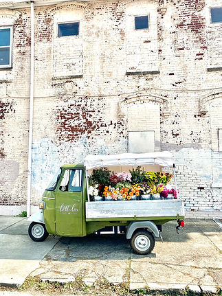 Louisville_Flower_Truck.jpg