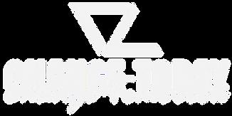 Logo_Offical_Wht.png