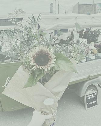 Louisville_Flower_Truck_2.jpg