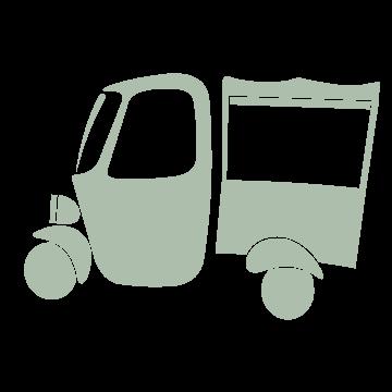 Louisville_Flower_Truck_dimensions.png