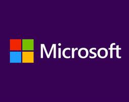 microsoft-logo-01_story.jpg