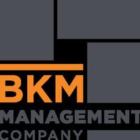 BKM logo.jpg