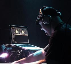 DJ B Mello