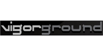 Vigor Ground logo_edited_edited_edited.j
