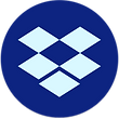 app-dropbox-android_2x.png