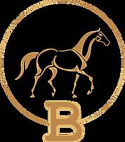 Logo 2 mini.png
