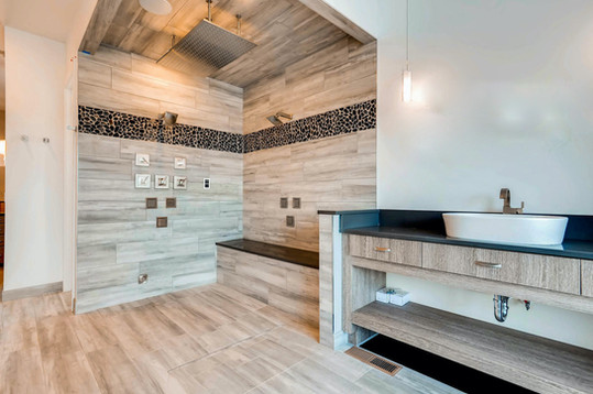 Website Image Bathroom 2 (1).jpeg