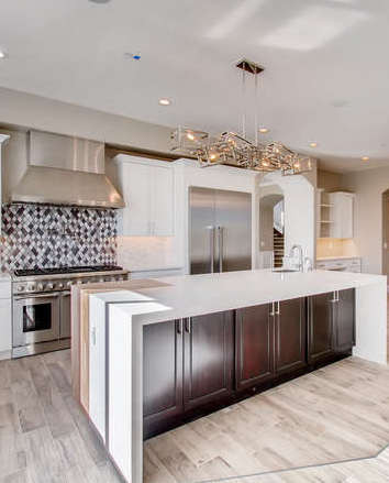 885 W 141st Ct Broomfield CO-small-009-0