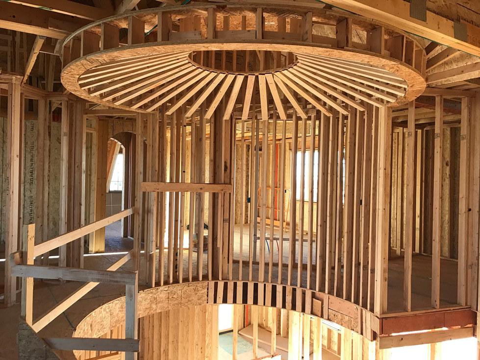 Interior Framing.jpg