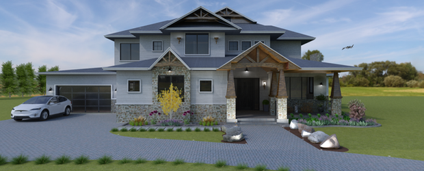 Lot 7 Exterior Rendering Front View Image.png