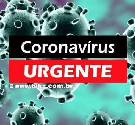 Covid-19, faz mais uma vítima fatal em Piratini.