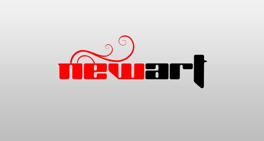NewArt.jpg