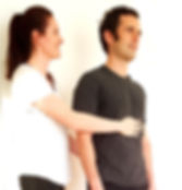 Pilates in Tulse Hill, SW2, West Dulwich Pilates, Pilates in West Dulwich, Streatham