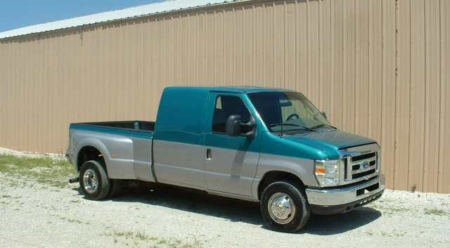Van_Truck_Cabback.jpg