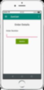 zumcart-store-web-20190313_0000s_0002_Fr