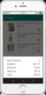 zumcart-customer-web-20190313_0012_Frame
