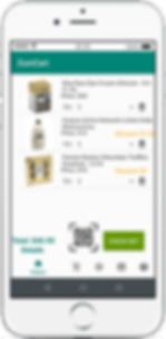 zumcart-customer-web-20190313_0013_Frame