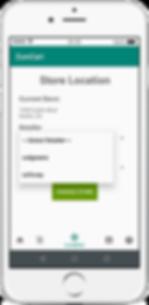 zumcart-customer-web-20190313_0005_Frame