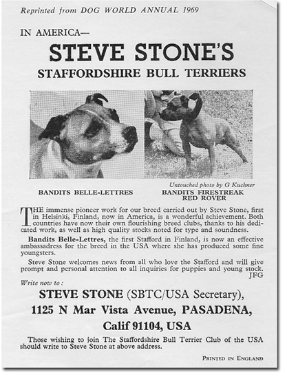 Steve Stone Correspondance copy.jpg