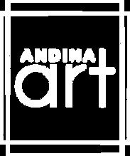 Andina Art_logo_neg_RGB.png