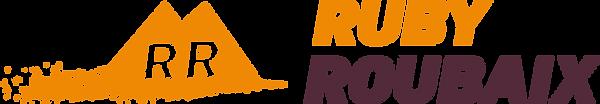 RR Logo horizontal.png