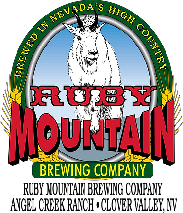 Ruby Mountain Brewing b.png