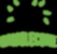 Bristlecone Bikes Logo
