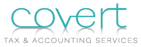 Covert Tax & Accounting Services