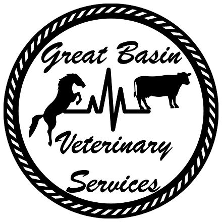 Great Basi Veterinary Logo
