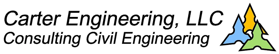 Carter Engineering Logo.png