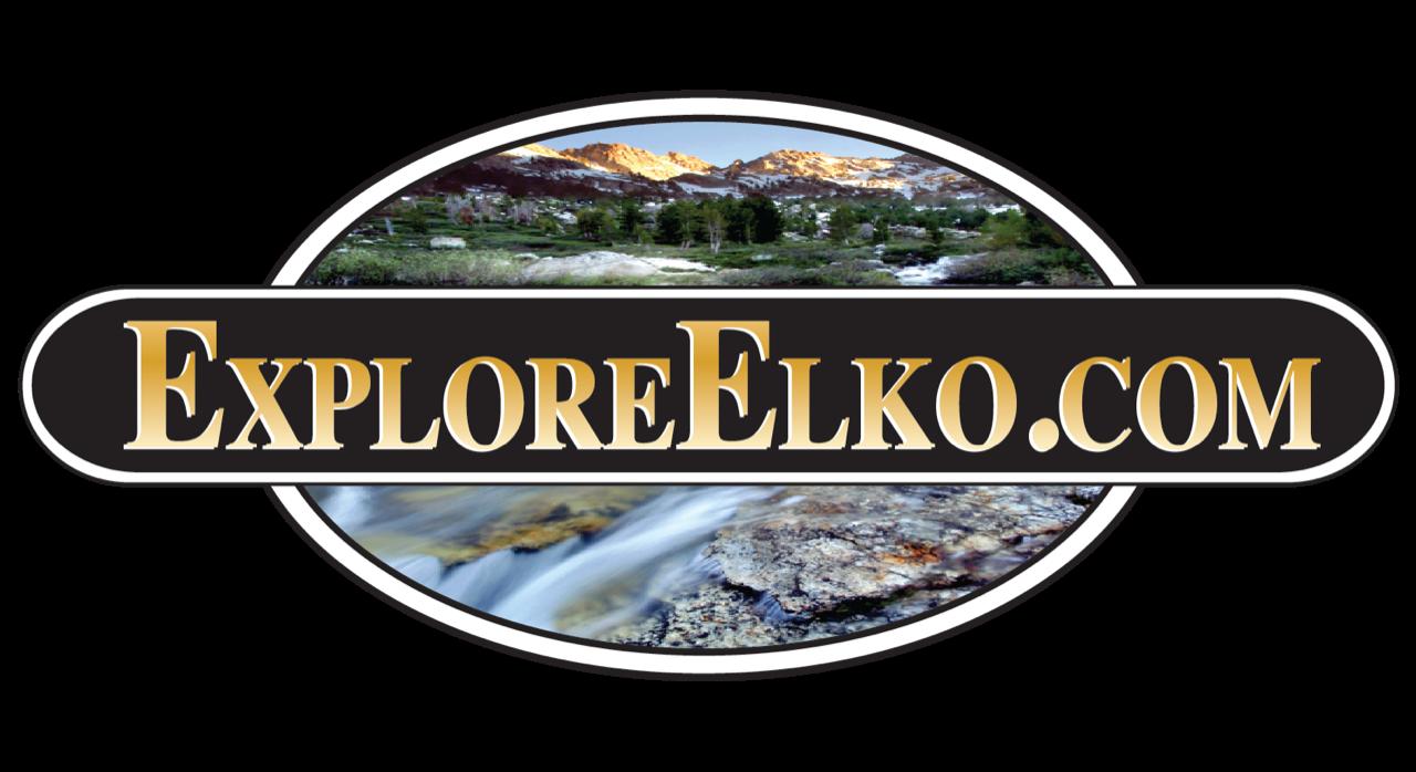 Elko Convention & Visitors Authority