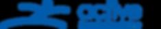 active sports medicine logo