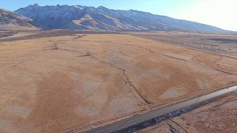 See the Lee Loop from this great drone footage. Facebook @skyfallvideoservices and Instagram @skyfall_vs.