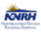 NNRH Logo