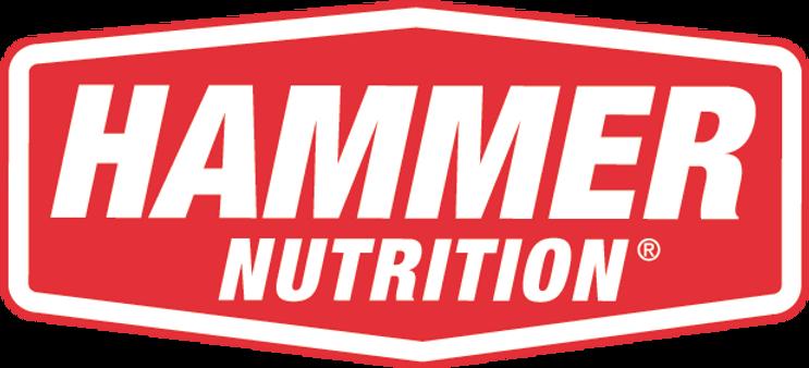 Hamr Nutrition Logo