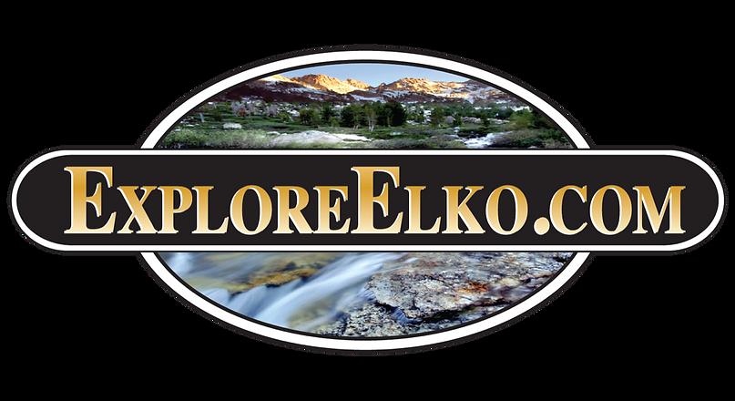 ExploreElko.png