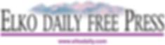 EDFP Logo