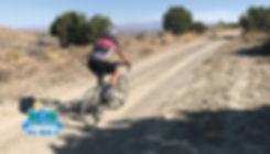 EDRC-RATR-WebPhotos-0120-980x560-07.jpg